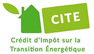 Crédit d'Impôt sur la Transition Ecologique - CITE