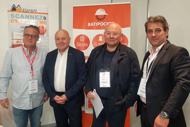 Partenariat CAPEB Bas-Rhin