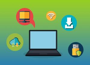 Sauvegarde Mediabat : 12 étapes essentielles pour éviter la perte totale de vos données