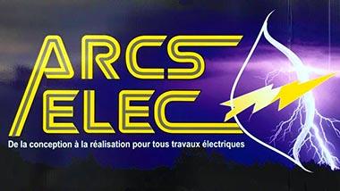 Arcs Electricité