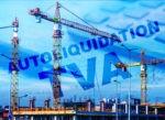 Autoliquidation TVA des travaux en sous-traitance dans les BTP