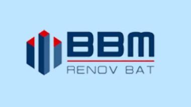 BBM RENOV BAT