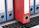 Envoi électronique de facture