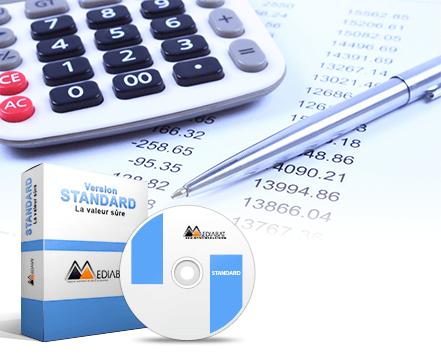 Assurez le suivi des règlements clients et le recouvrement des encours