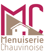 exemple logo menuisier