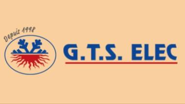 GTS ELEC