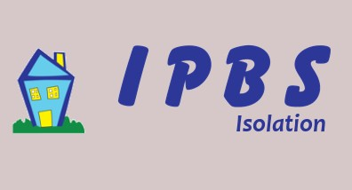 Pascal CIRGUE, IPBS Isolation