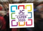 Journées de la Construction CAPEB 2020 LYON