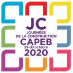 Logo JC 2020