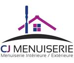 exemple de logo d'entreprise de menuiserie