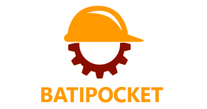 Logo batipocket