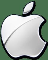 Mediabat sur votre Mac d'Apple
