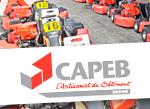 Mediabat CAPEB Drôme 26