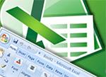 Modèle de factures bâtiment gratuit Word et Excel