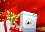 Offre spéciale logiciel certifié