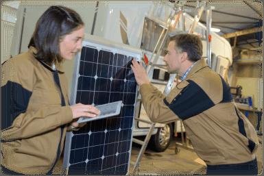 logiciel énergies renouvelables