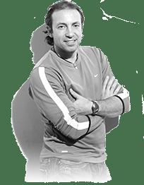Philippe Candeloro 2019
