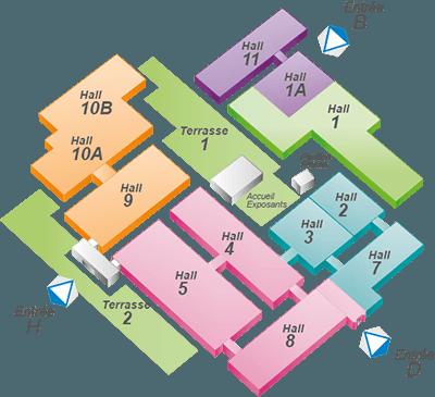 Plan Artibat 2018